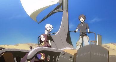 FateGrand-Order-Shinsei-Entaku-Ryouiki-C
