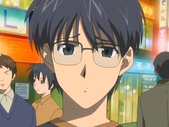 #21 - Tsukihime 05 e 06 | 576p e 720p | Legendado
