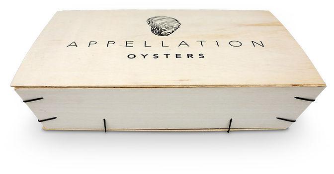 Appellation Branded Box Packaging.jpg