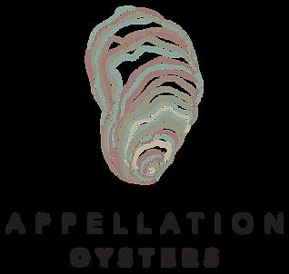 AOC-Appellation-Logo-2.png