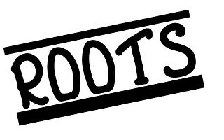 Roots logo black.jpg