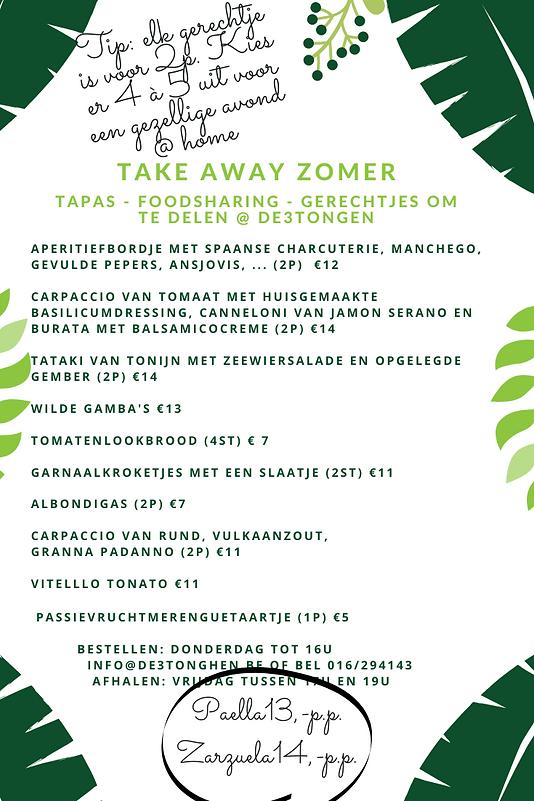 Take-away zomer (2).png