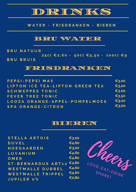 Drankkaart 2021 zomer-2.png
