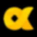 IBMALPHAVILLE logo.png