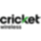 Cricket Logo White.png
