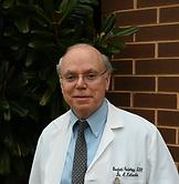 dr-alan-kalischer.png