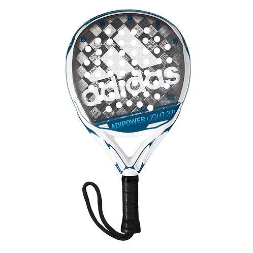 adidas Adipower Light 3.0 Schläger