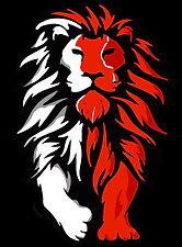 Lions Logo Final.jpg