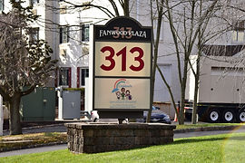 fanwood-sign-3.jpg