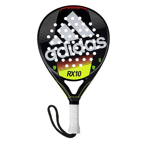 adidas Rx10 Schläger