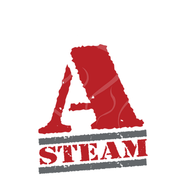A-Steam Secondary Logo.png