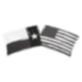 A-Steam Flags.png