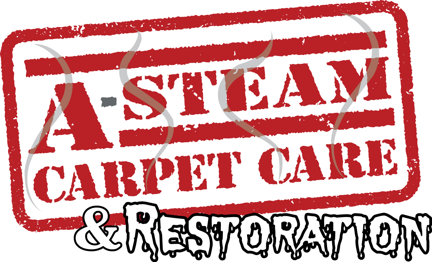 A-Steam Logo_JPEG