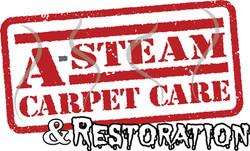 A-Steam Logo_JPEG