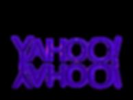 yahoo_new_logo2.png