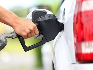 Meios de economizar combustível