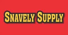 Snavely Supply Logo.jpg
