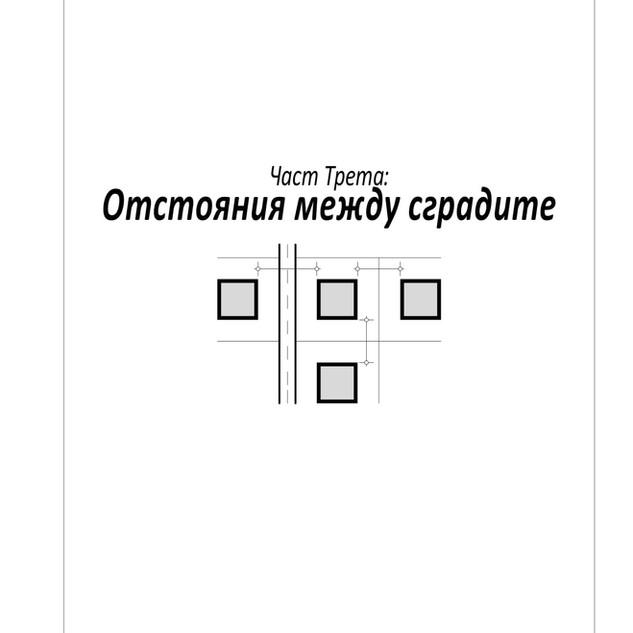_33-1.jpg
