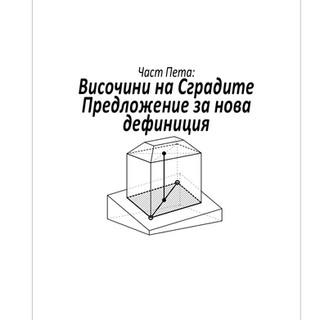 _51-1.jpg