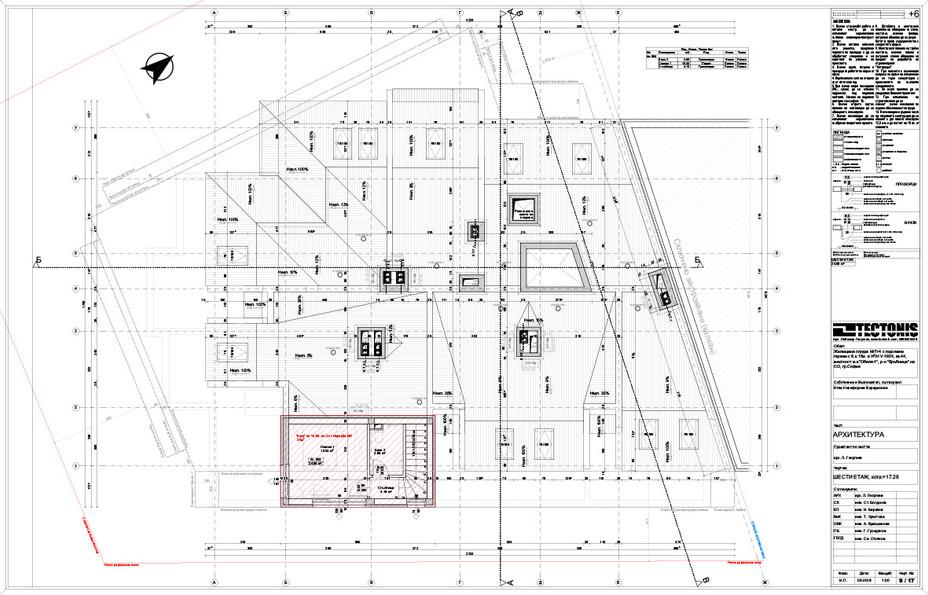 DOMOLUX OBELYA 2d (7).jpg