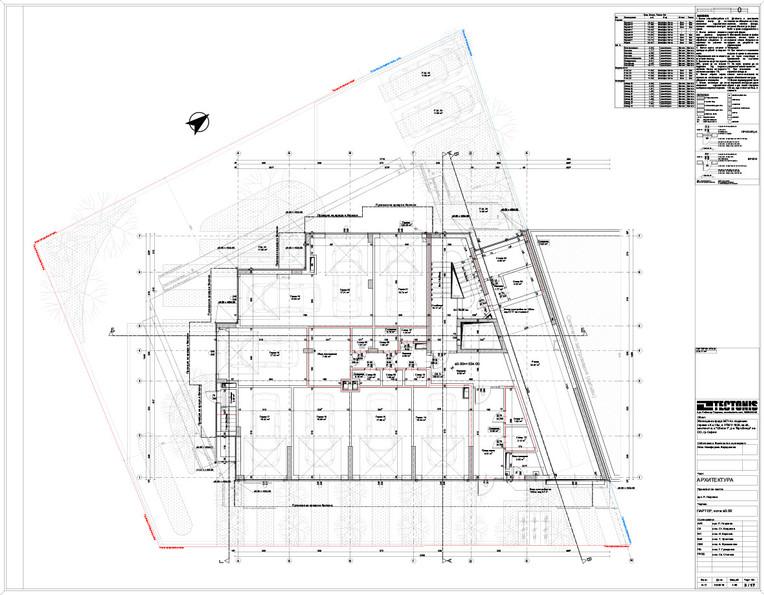 DOMOLUX OBELYA 2d (3).jpg