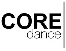 CORE Dance.jpg