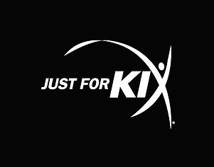 JFK Black Logo.png