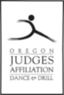 Judgesbw.jpg