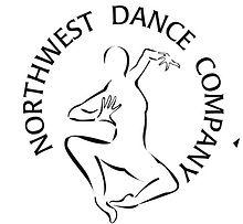 NW Dance Company.jpg