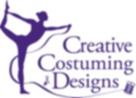 Creative Costuming & Design.jpg