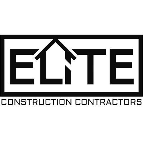 Elite Construction Contractors.JPG