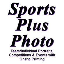 Sports Plus Photo.jpg