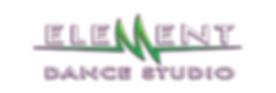 Element Logo.png