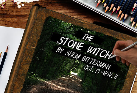 THE STONE WITCH4.jpg