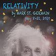RelativityFINALsquare.jpg