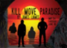 KillMoveParadise4.jpg
