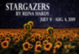 stargazers2.jpg