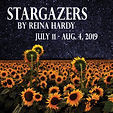 stargazers2square.jpg