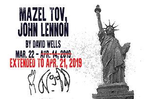 MazelTov2CMYKExt.jpg