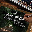 THE-STONE-WITCH3CMYKsquare.jpg