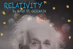 RelativityFINAL2022.jpg