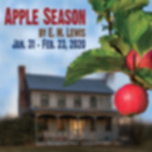 AppleSeasonFINALSquare.jpg