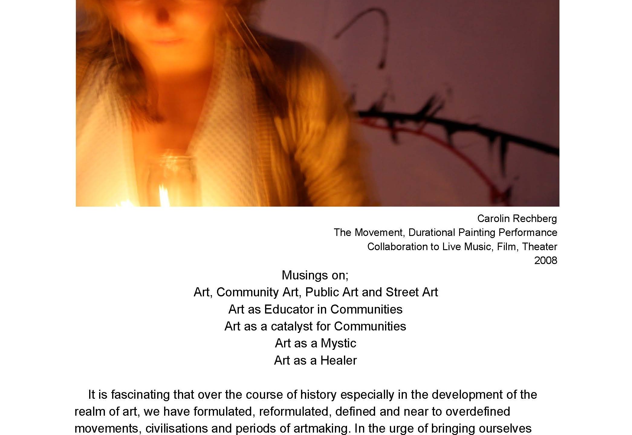 Art as Educator in Community_CR-Page_01