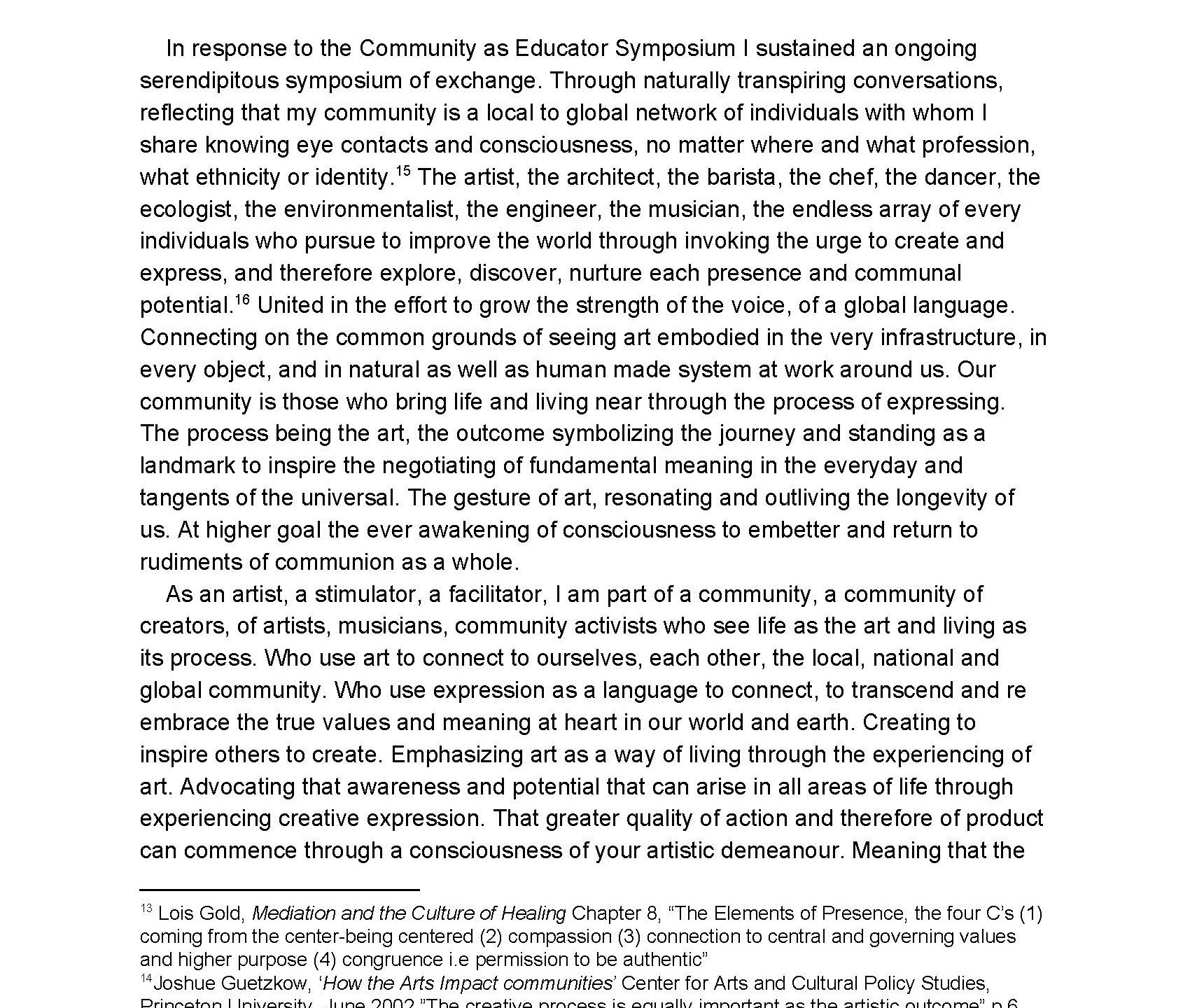 Art as Educator in Community_CR-Page_12