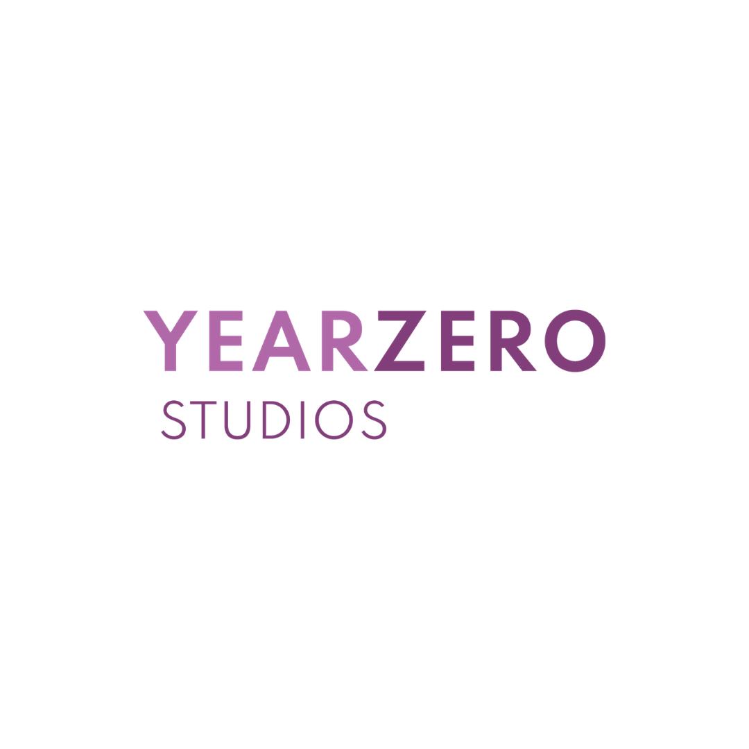 YearZeroLogo_resized.png