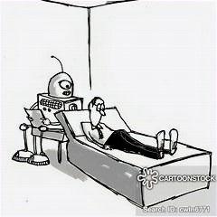 robot%20therapist_edited.jpg