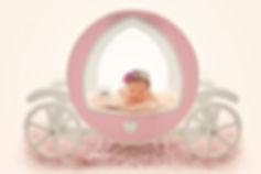 fotografa de bebes en barcelona