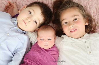 familia fotografia barcelona