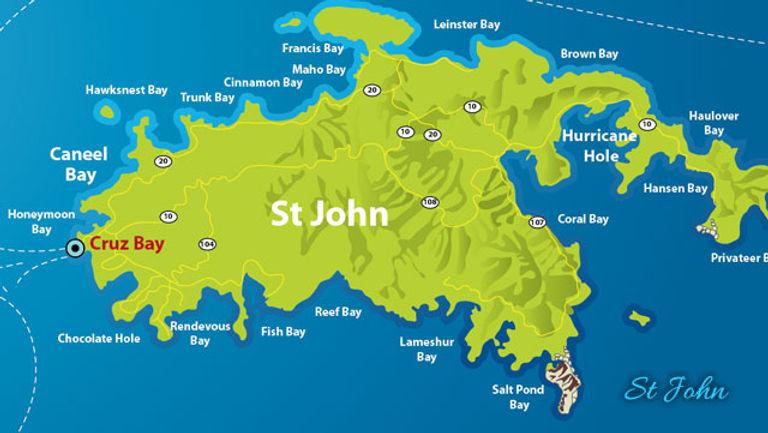 st-john-map-beaches.jpeg