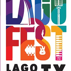 Lago Fest 2018 Comes to Lake Travis